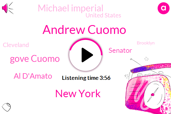 Andrew Cuomo,New York,Gove Cuomo,Al D'amato,Senator,Michael Imperial,United States,Cleveland,Brooklyn,DAN,L Pakalitha,Williamsburg,Bushwick,San Francisco,Chicago,Atlanta,Philadelphia