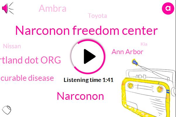 Narconon Freedom Center,Narconon,Hartland Dot Org,Curable Disease,Ann Arbor,Ambra,Toyota,Nissan,KIA,Hyundai,Honda,Subaru,Twenty Eight Day