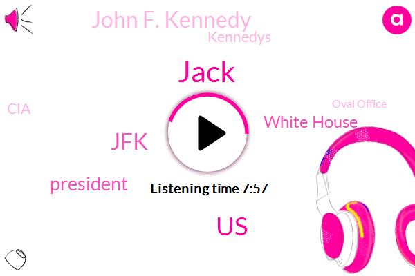 Jack,United States,JFK,President Trump,White House,John F. Kennedy,Kennedys,CIA,Oval Office,America,FDR,Colitis,Mount Rushmore,Cuba,Jackie,Playboy Mansion,Naseer Gami,Bobby.,Morphine,FBI