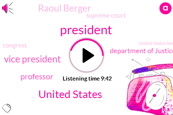 President Trump,United States,Vice President,Professor,Department Of Justice,Raoul Berger,Supreme Court,Congress,United States Senate,Robert Muller,Alan Dershowitz,White House,Andrew Johnson,Assistant United States Attorney,Dan Ally,Attorney,Special Counsel,Robert Bork