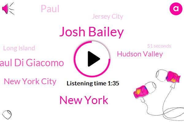 Josh Bailey,New York,Paul Di Giacomo,New York City,Hudson Valley,Paul,Jersey City,Long Island,51 Seconds,Wednesday Night,3,Giacomo,2,Penguins,2010,Yesterday,Seven Degrees,Rockies,Three,Seven