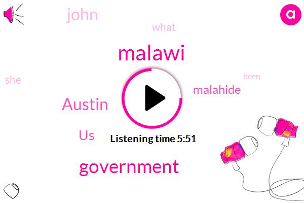 Malawi,Government,Austin,United States,Malahide,John