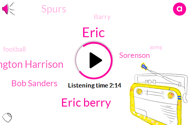 Eric Berry,Eric Berry Carrington Harrison,Eric,Bob Sanders,Sorenson,Spurs,Barry,Football