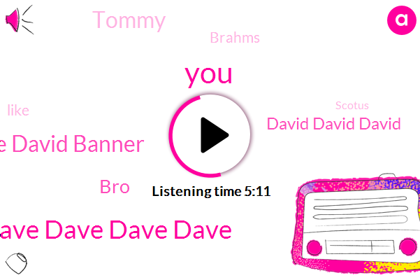 Dave Dave Dave Dave Dave Dave Dave Dave,Dave David Banner,BRO,David David David,Tommy,Brahms,Scotus,Farrakhan Broadview,Basketball,Dallas,Scott