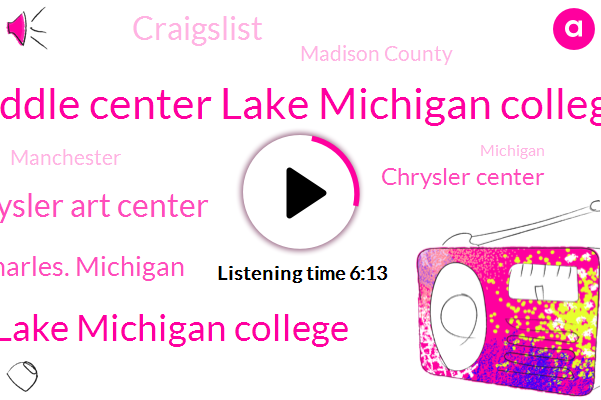 Middle Center Lake Michigan College,Lake Michigan College,Chrysler Art Center,Charles. Michigan,Chrysler Center,Craigslist,Madison County,Manchester,Nickerson Rossi,Michigan,Corey Terry,LLC,Nyu Tisch,Chrysler Centre,Engineer,Kreso,Rider University Westminster Choir College,Fafa Schaffer,Caroline