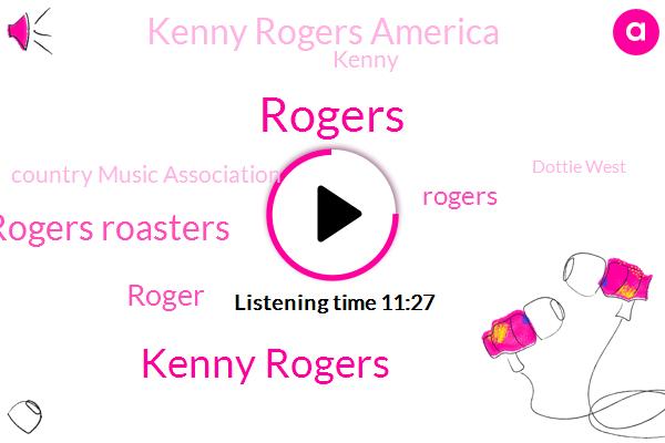 Kenny Rogers,Kenny Rogers Roasters,Roger,Rogers,Kenny Rogers America,Country Music Association,Dottie West,Christy Minstrels,Dolly Parton,Kenny,Bobby Doyle,Texas,Parsons,Lucille,Merle Haggard,Crohn,Houston,Mac Davis