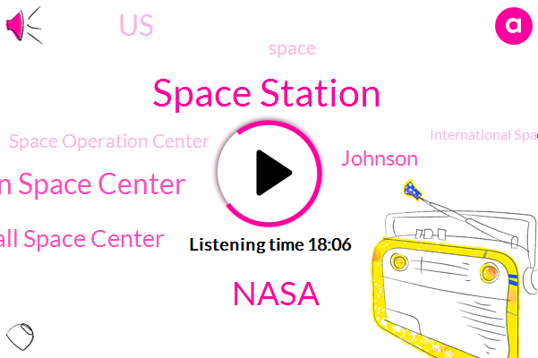 Space Station,Nasa,Johnson Space Center,Marshall Space Center,Johnson,United States,Space Operation Center,International Space Station,Space Center,Spacelab,Nasa Mir,Glenn Research Center,Apple,Houston,Va Robotics,VA,Payload Bay