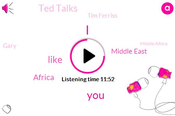 Africa,Middle East,Ted Talks,Tim Ferriss,Gary,Middle Africa,Guinea,Ralph Pot,America,Jack Shit,Rwanda,Apple,Rick,UN,Olson,Olsen,DRC,Congo