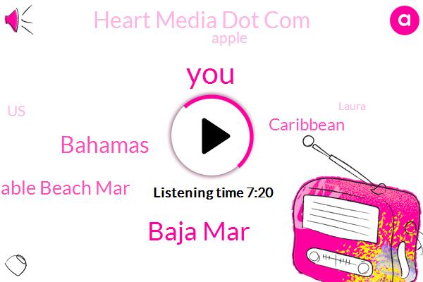 Baja Mar,Bahamas,Cable Beach Mar,Caribbean,Heart Media Dot Com,Apple,United States,Laura,Grand Hyatt Ss Rosewood,B. A. H. A. M. A.,New Resort,Twitter,Grand Hyatt
