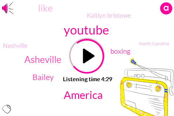 Youtube,America,Asheville,Bailey,Boxing,Kaitlyn Bristowe,Nashville,North Carolina,Saskatoon,Apple,Clayton,Vancouver,Michael Hose,United States,Nevada