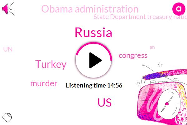 United States,Russia,Turkey,Murder,Congress,Obama Administration,State Department Treasury National Security Council,UN,Saudi Arabia,Washington,Putin,Editor,Lova,Magnitsky,Assistant Secretary,CNN,Ben Mc