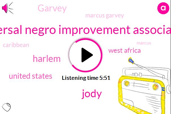 Universal Negro Improvement Association,Jody,Harlem,United States,West Africa,Garvey,Marcus Garvey,Caribbean,Marcus,UN,Canada,Africa