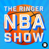 Are the Lakers Going to Be OK? Plus: Deandre Ayton and the Case of the Missing Bag, KD vs. Giannis, and More! | Real Ones - burst 09