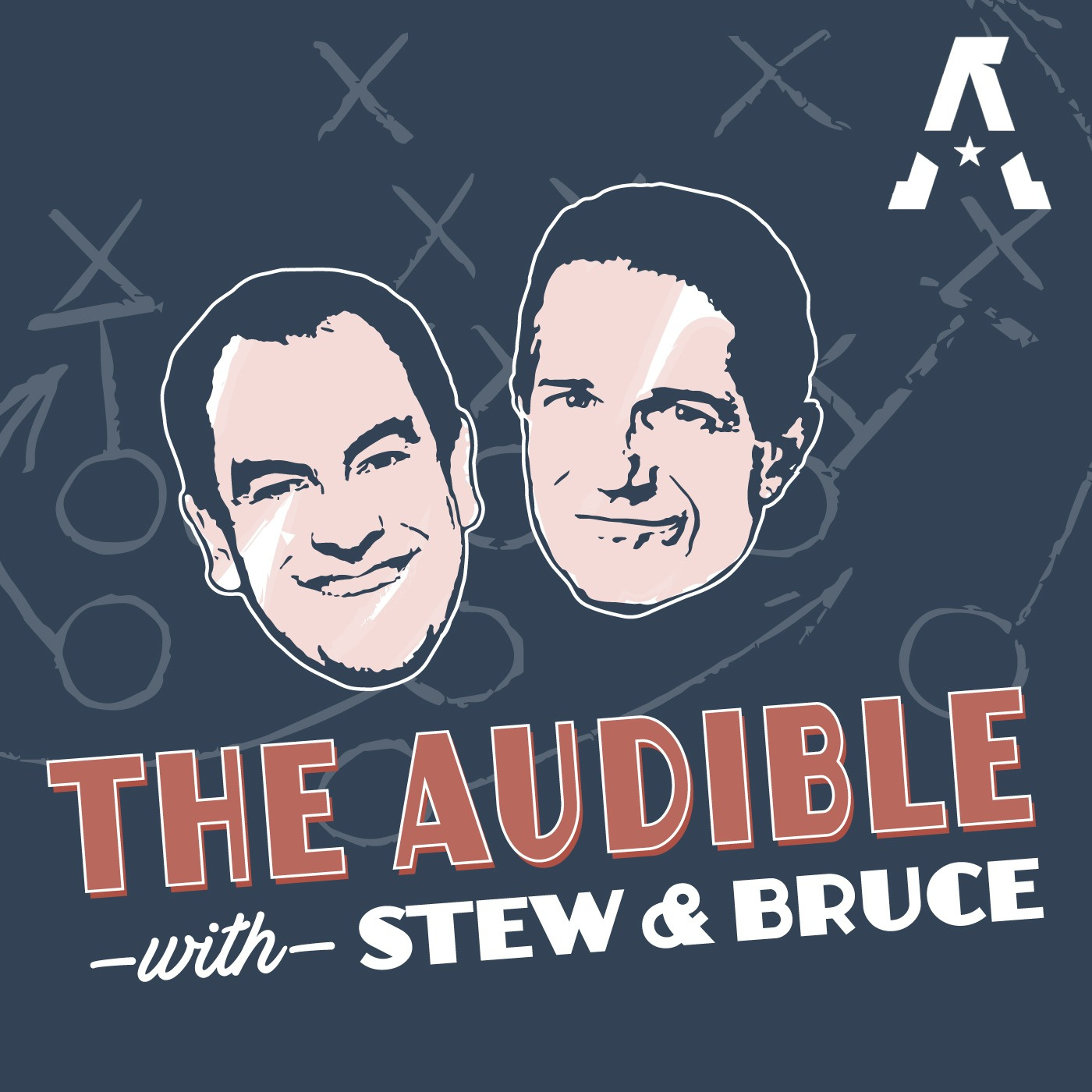 A highlight from Rolovich out at Wazzu & mailbag!