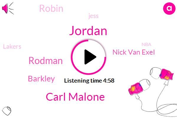 Carl Malone,Utah,Lakers,NBA,MVP,Bulls,Rodman,Utah Team,Jordan,Beatles,Barkley,Chicago,Clippers,Cavs,Barclays,Nick Van Exel,Robin,Jess,Basketball,Rockets