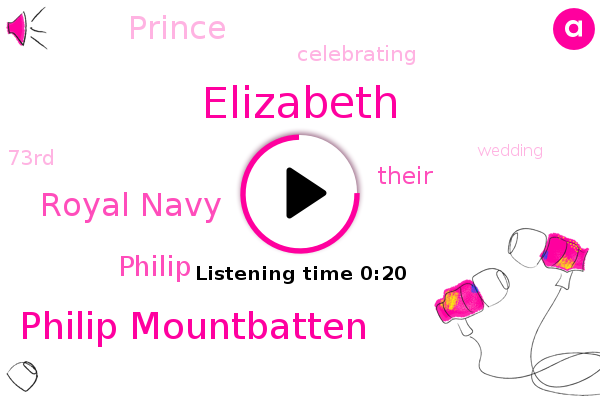 Philip Mountbatten,Elizabeth,Royal Navy