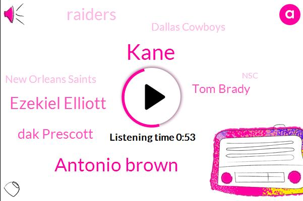 Listen: Will Cain's Super Bowl 53 Prediction