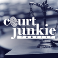 A highlight from Ep 154: 9 Minutes and 29 Seconds (Derek Chauvin Trial - Part 1)