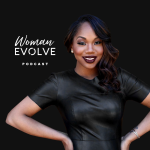 A highlight from Authentic Longevity w/ Jemell White