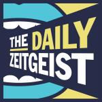 A highlight from Weekly Zeitgeist 193 (Best of 9/13/21-9/17/21)