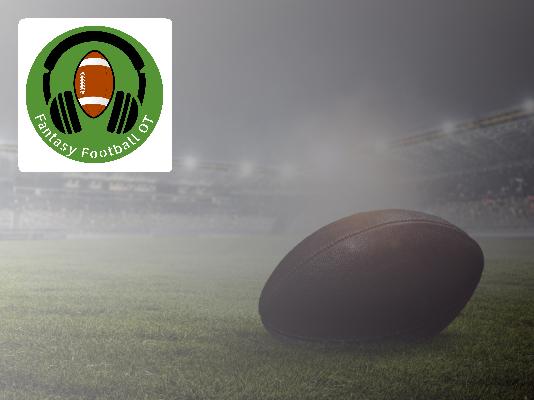 Football,Michael Carter,Jones,Jets,Ingram,David Johnson,Lindsey,H.,Grammar Lindsey,Bill Lindsay,Houston