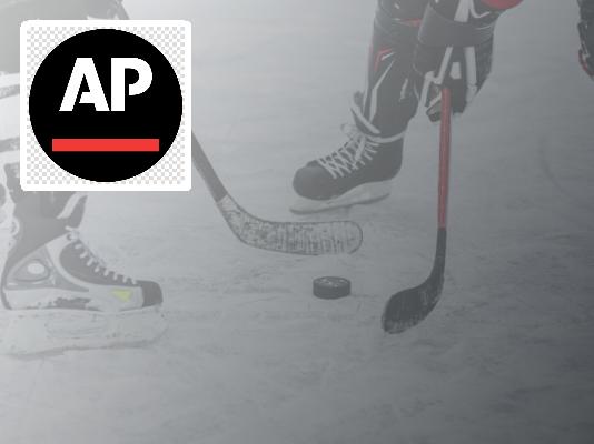 Sabres,Michigan,Peterborough Petes,Matthew,Luke Hughes,OHL,Ducks,Mason,Devils,K. Johnson,Dave Ferrie
