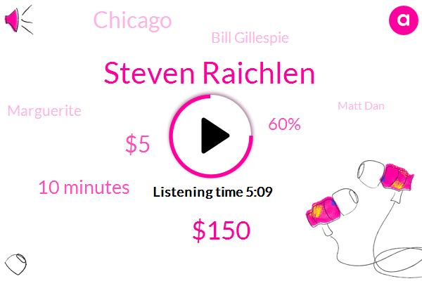 Steven Raichlen,$150,$5,10 Minutes,60%,Chicago,Bill Gillespie,Marguerite,Matt Dan,Justin Green,DAN,700 Degrees,Five Minutes,Last Week,Last Summer,Dane,Tomorrow,Last Year,312981 72 100,10 Different Things