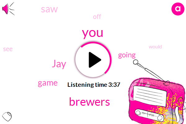 Brewers,JAY