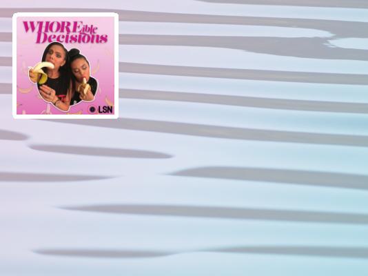 Joscelyn,Wendy,Wendy Williams,Kiki Palmer,Miami,Florida,America,Jocelyn,Jennifer Jennifer Lawrence,Ethan,Kiki,Walmart,Coca,Apple,Clinton,White America,Kiki Wooden,Hillary Duff,Charlene