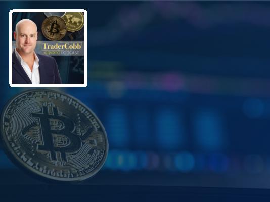 Mary Zion,Dole,Bitcoin