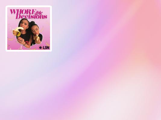Nanas,Nevelson,Youtube,Dick,Nece,Apple,Brianna,Necas,Mandy,Schaller,Franklin,Aids