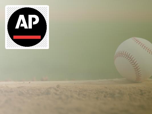 Phillies,Jose Alvarado,Dominic Smith,Mets,Miguel Castro,Reese Hoskins,J. Sanderson,Marcus Stroman,New York