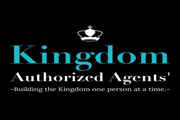 Elizabeth We,Kingdom Go Agents,America,China