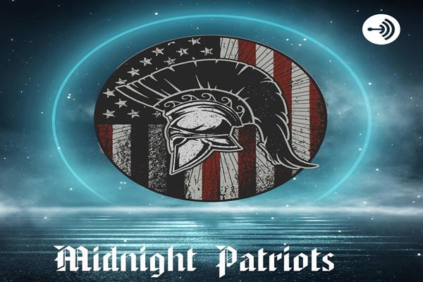 Midnight Patriots,California,Times,United States,Patriots,Bill Gates,Federal Government,Phoenix,Texas,Thomas Paine,Insomnia,Africa,Pennsylvania,Osha,Italy Area,Paul Spartan,FDA,Cova,CDC