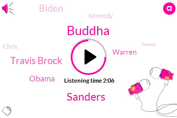 Iowa,Buddha,The New York Times,Sanders,Travis Brock,Senate,President Trump,Warren Club,National Caucus,Barack Obama,Leiden,Milwaukee,DNC,Wisconsin,Warren,Tightly-Knit,Biden,Kennedy,Chris,Director