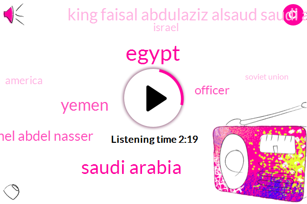 Saudi Arabia,Yemen,Gumel Abdel Nasser,Egypt,Officer,King Faisal Abdulaziz Alsaud Saudi Arabia,Israel,America,Soviet Union,Military Equipment,Iraq,Cold War