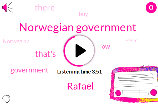 Norwegian Government