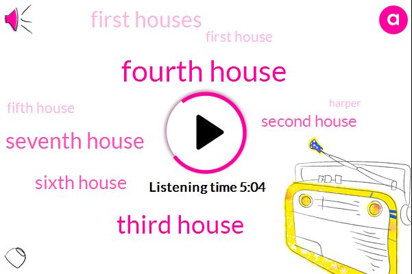 Fourth House,Third House,Seventh House,Sixth House,Second House,First Houses,First House,Fifth House,Harper,Each Sign,Virgo,Scorpio,LEO,Eighth House,Single One,Earth,Gemini,Torres