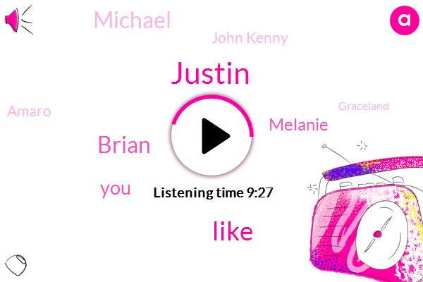 Brian,Justin,Melanie,Michael,John Kenny,Amaro,Graceland,Hore,Carl Horvath,Debbie,Herath,Vicks,BEN,Lindsay,TED,Pittsburgh,Mony,Bryan