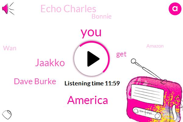 America,Jaakko,Dave Burke,Echo Charles,Bonnie,WAN,Amazon,Long Beach,Nebraska,Omar Bradley,China,Irish Oaks,Italy,Jack,Boehner,Britain