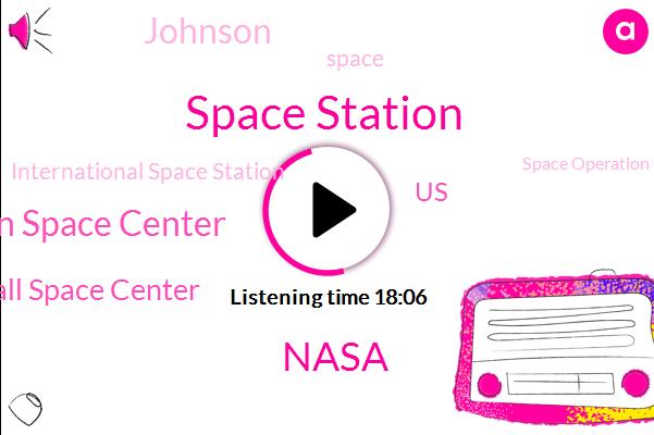 Space Station,Nasa,Johnson Space Center,Marshall Space Center,United States,Johnson,International Space Station,Space Operation Center,Space Center,Spacelab,Nasa Mir,Glenn Research Center,Apple,Glenn.,Houston,Va Robotics,VA