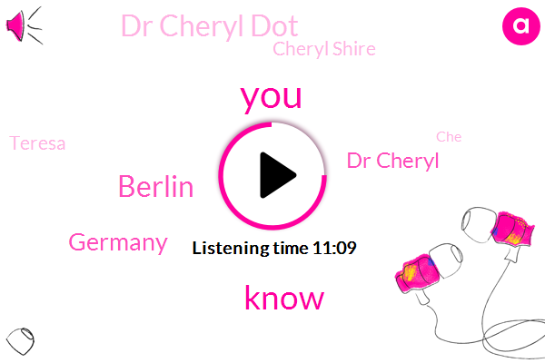 Berlin,Germany,Dr Cheryl,Dr Cheryl Dot,Cheryl Shire,Teresa,CHE,United States,TOM,Eddie,President Trump