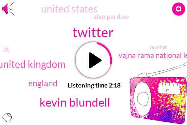 Twitter,Kevin Blundell,United Kingdom,England,Vajna Rama National League,United States,Alan Pardew,BT,Vauxhall,Darren,One League