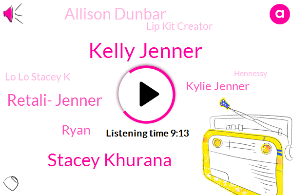 Kelly Jenner,Stacey Khurana,Retali- Jenner,Ryan,Kylie Jenner,Allison Dunbar,Lip Kit Creator,Lo Lo Stacey K,Hennessy,Rumer Willis,Kobe,Nashville,Instagram,France,Beverly Hills,Quentin Tarantino,Lipton Jackson,Kallie,United States