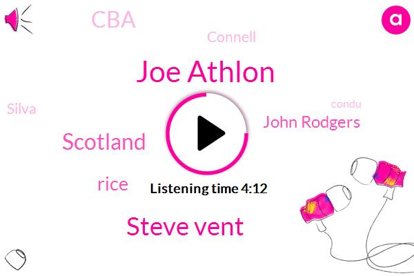 Joe Athlon,Steve Vent,Scotland,Rice,John Rodgers,CBA,Connell,Silva,Condu,Coco,Britain,Freddie,Eight Nine Ten Eleven Twelve Year,Ten Eleven Twelve Year,Ten Year
