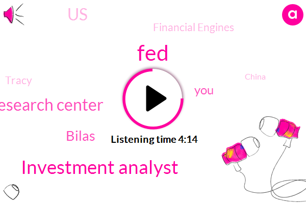 FED,Investment Analyst,Financial Engines Research Center,Bilas,United States,Financial Engines,Tracy,China,Ten Year,Twenty Five Percent,Eighty Percent,Three Percent,Ten Percent