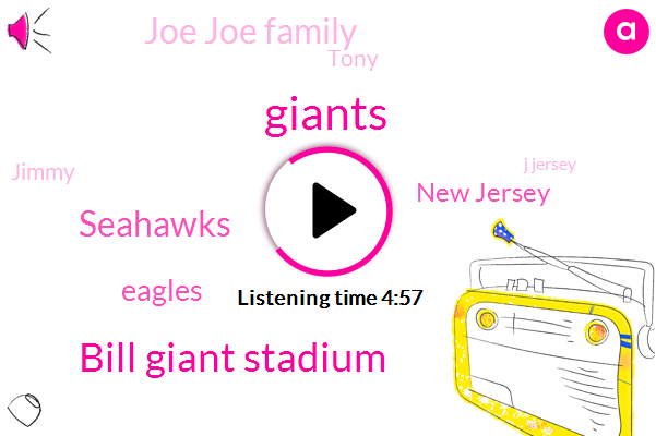 Giants,Bill Giant Stadium,Seahawks,New Jersey,Joe Joe Family,Eagles,Tony,Jimmy,J Jersey,Morgan Villa New Jersey,Bharti,Westfield,Dave,Eagles Court,Football,Tailgating,John,DAN