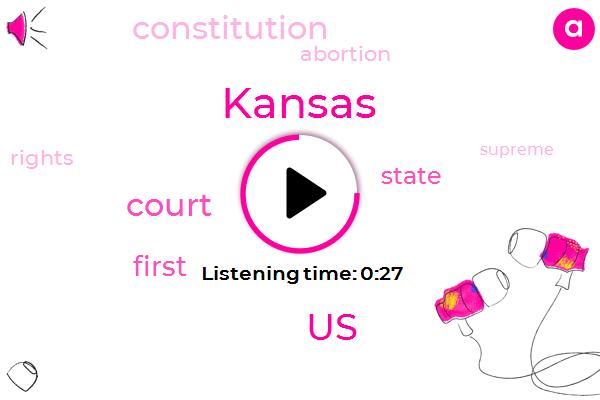 Kansas,United States