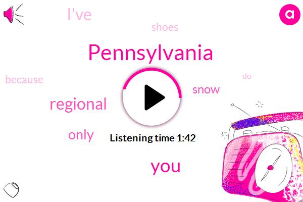 Jalen,Pennsylvania