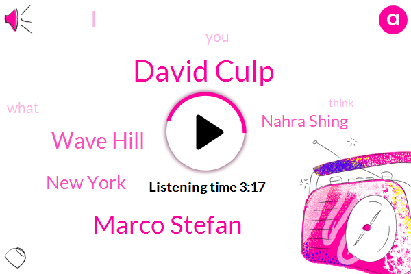 Garden,Nahra Shing,Wave Hill,David Culp,Marco Stefan,Margaret,New York